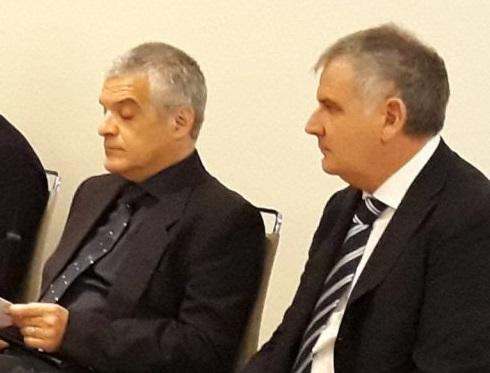 Domenico Luppino e Michele Cappellari saranno tra i relatori dell'incontro di Torino su numismatica e legislazione