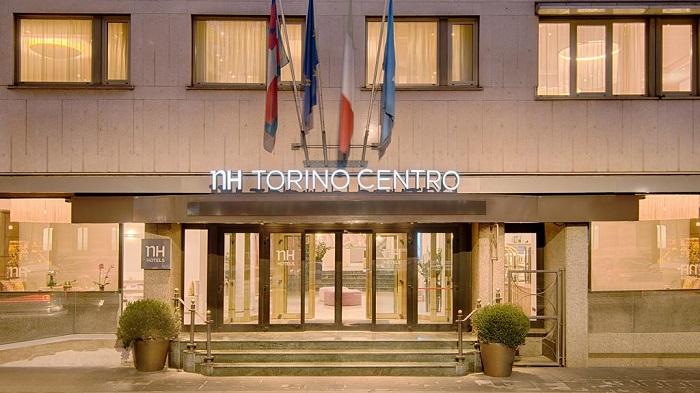 """Il Raduno numismatico """"Città di Torino"""" sarà ospitato nelle ampie sale del NH Ambasciatori del capoluogo piemontese"""