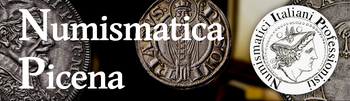 Numismatica Picena