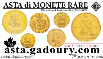 Editions Gadoury