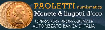 Paoletti - Trieste
