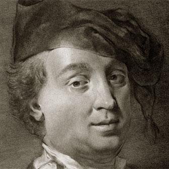 E' Carlo goldoni a rendere famoso il Ridotto, sala da gioco veneziana e luogo d'incontro per nobili, cortigiane, mercanti e faccendieri di ogni genere