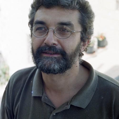 Tra i membri della giuria del primo premio letterario numismatico organizzato dall'ANS anche il professor Bruno Callegher