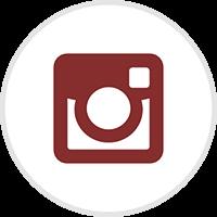 Segui CN su Instagram