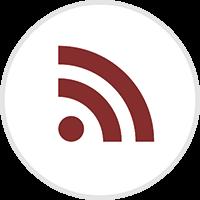 Segui CN tramite RSS
