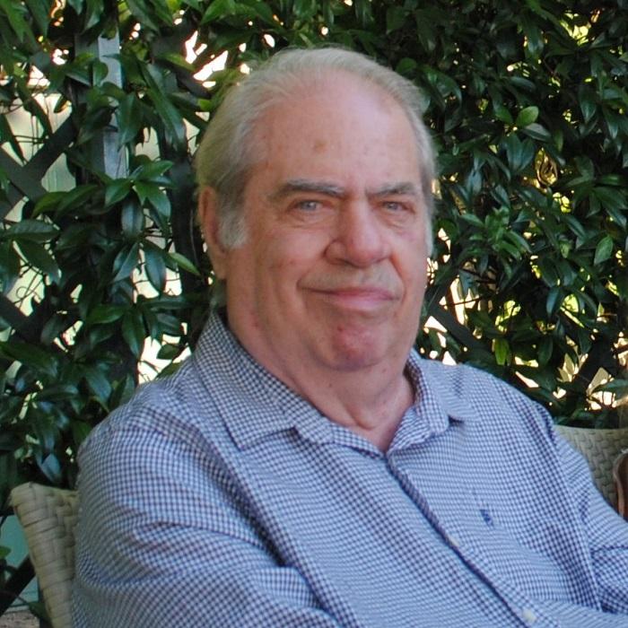 Sergio Rossi (1937-2021), editore online e pioniere in Italia nell'uso di internet per la divulgazione numismatica