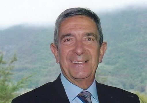 Ettore Calchera, presidente dal 1997 del Centro numismatico valdostano e artefice della proposta di creare ad Aosta un nuovo Museo della moneta