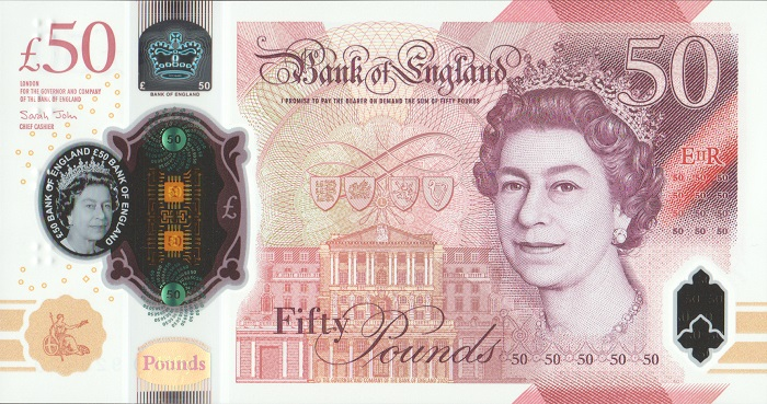 Era una giovanissima ausiliaria delle forze armate britanniche, la regina Elisabetta II, quando a Bletchey Park Alan Turing e i suoi colleghi lavoravano per decifrare i codici segreti tedeschi