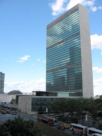 San Marino, nel 2022, ricorderà con una moneta da 10 euro proof in argento i 30 anni dall'ingresso nelle Nazioni Unite