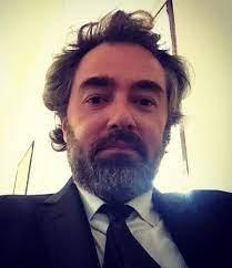 Il professor Alessandro Cavagna, relatore della conferenza del CCNM prevista il 19 ottobre